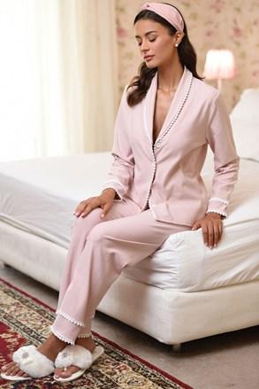 Harmonia pamut pizsama