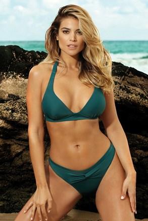 Diana Green I női bikinifelső