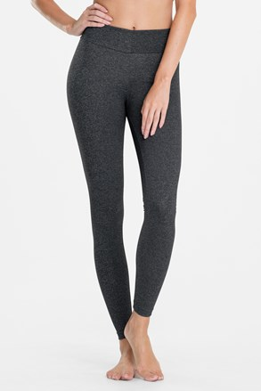 Carlita Push-Up leggings