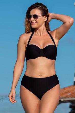 Erica I női bikinifelső
