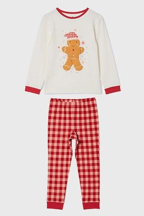 Florence lányka pizsama