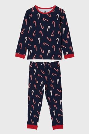 Orlando fiú pizsama