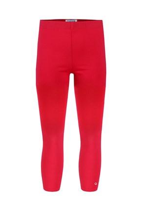 Mayoral lányka leggings