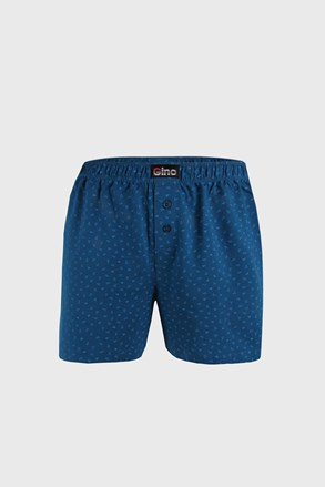 Kék alsónadrág Donall