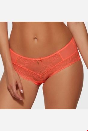 Gossard Superboost Lace Neon Coral női alsó