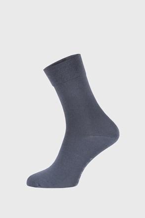 Bamboo klasik zokni sötétkék