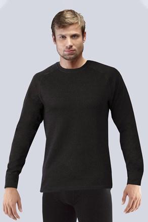 GINO Merino Thermo Lite férfi póló
