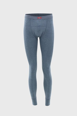 Funkcionális férfi leggings BLACKSPADE Thermal Active