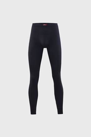 Thermal Active II férfi funkcionális leggings