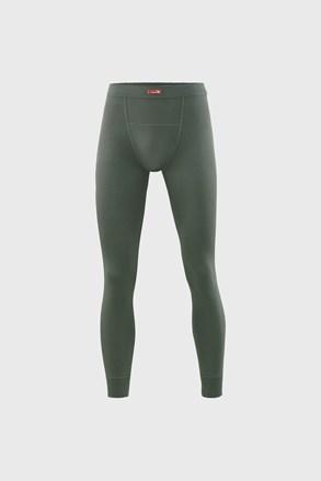 Thermal Active II férfi funkcionális leggings