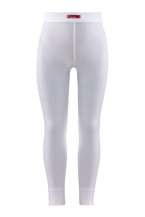 Thermal Kids funkcionális gyerek legging