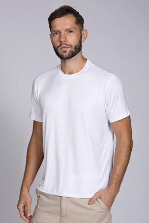 Modál póló Malion