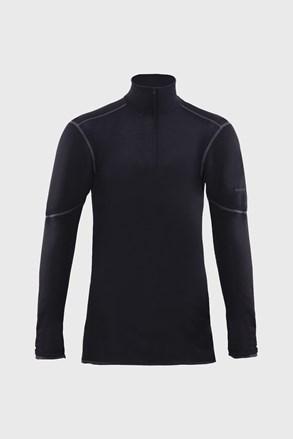 Több funkciós férfi pulóver Thermal Extreme