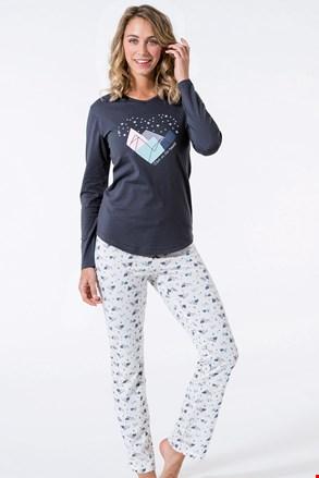 Mount női pizsama