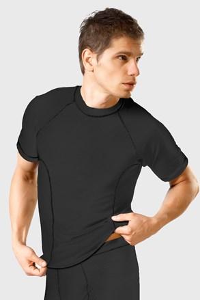 Active férfi funkcionális póló