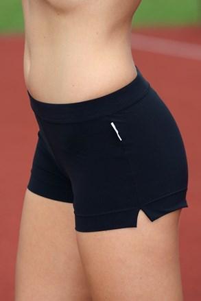 Ada női short, mikroszálas anyagból