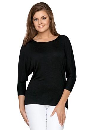 Aida női póló