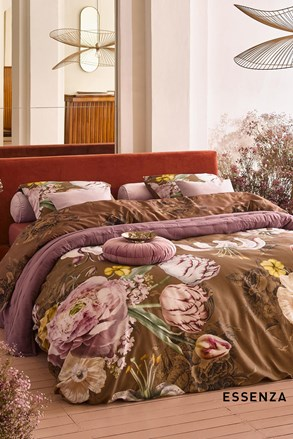 Essenza Home Aimee ágyneműhuzat