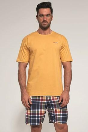 Alex férfi pizsama rövid