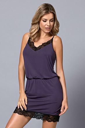 Alina luxus női hálóing
