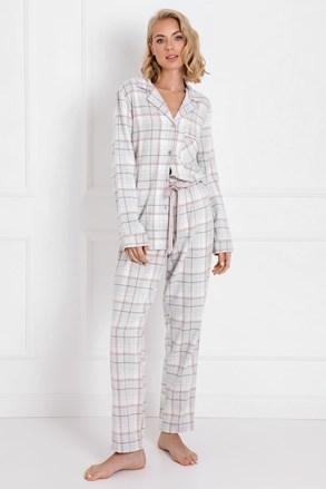 Amalia női pizsama