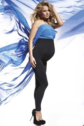 Anabel kismama leggings