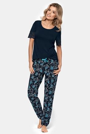 Angela női pizsama