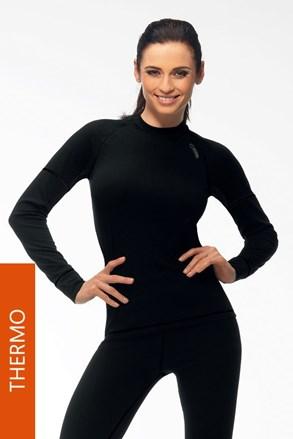 WINNER Arca Silver Plus női termó póló