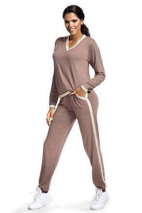 Argo szabadidő ruha