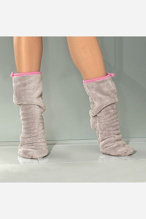 Astra meleg zokni
