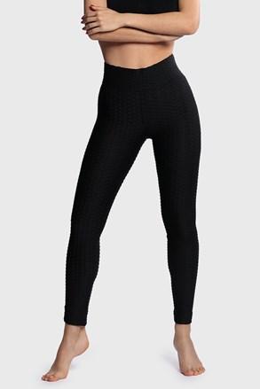 Aura sport leggings