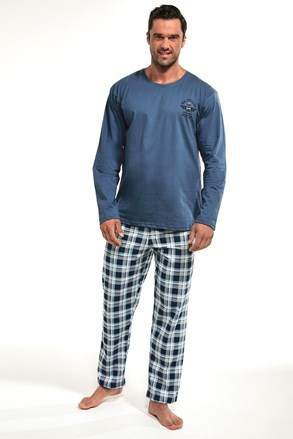 Aviation I. férfi pizsama