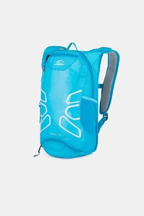 Kék hátizsák a kerékpározáshoz, LOAP Trail