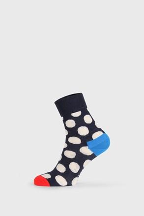 Happy Socks Big Dots zokni
