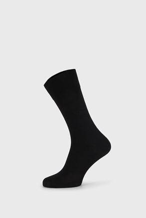 Fekete bambusz zokni Bellinda Winter