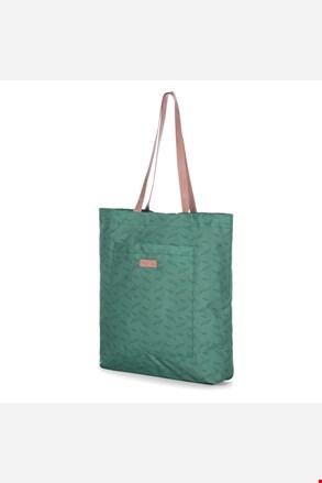 LOAP Tinny női táska, zöld