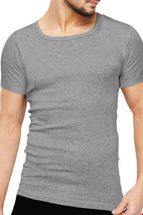 ROSSLI Premium Cotton férfi póló