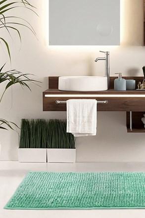 Bati fürdőszobai kilépő, mentolzöld