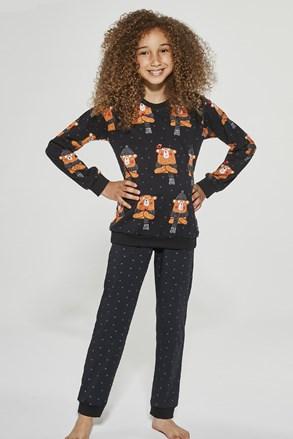 Bears lány pizsama