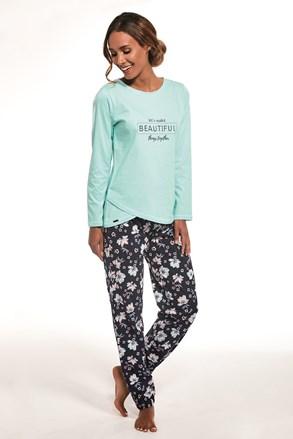 Beautiful női pizsama
