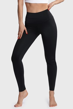 Belly Control Active sport leggings