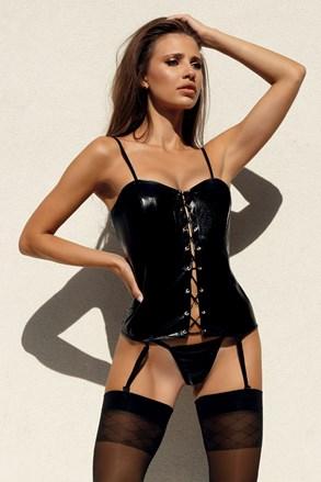Bes Black fűző és női alsó