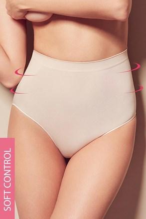 Alakformáló női alsó, bikini szabásban
