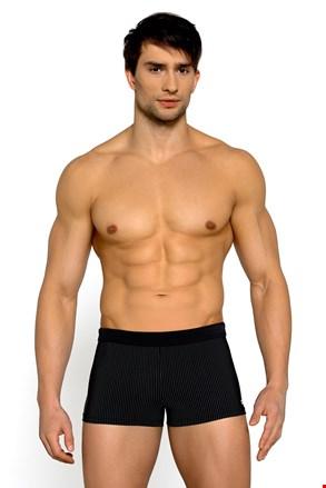 LORIN Cesare férfi úszónadrág