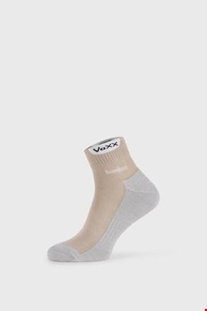 Brooke bambusz zokni