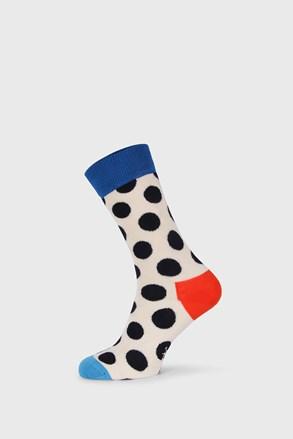Happy Socks Stripe Dot zokni