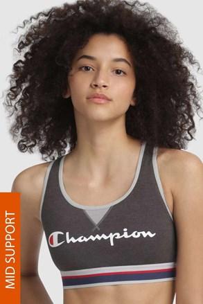 CHAMPION The Authentic sportmelltartó