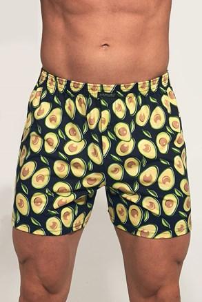 Classic Avocado férfi alsónadrág