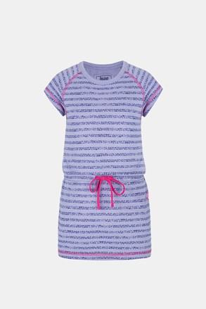 LOAP Bacy lányka ruha