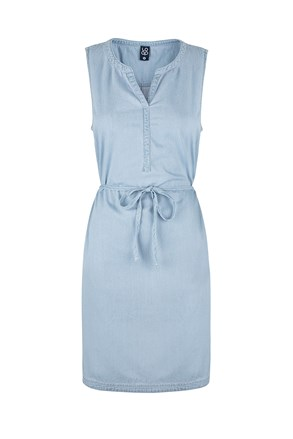 LOAP Nermin női sportruha, kék